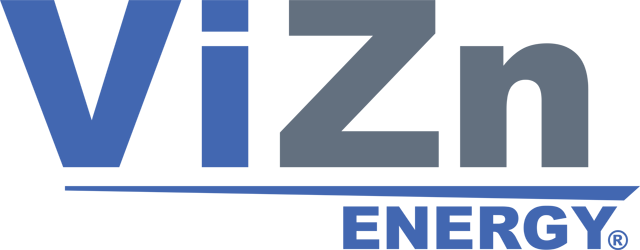 ViZn Energy logo.png