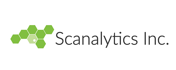 Scanalytics logo.png