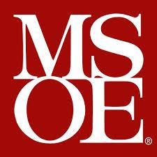 MSOE-Logo.jpg