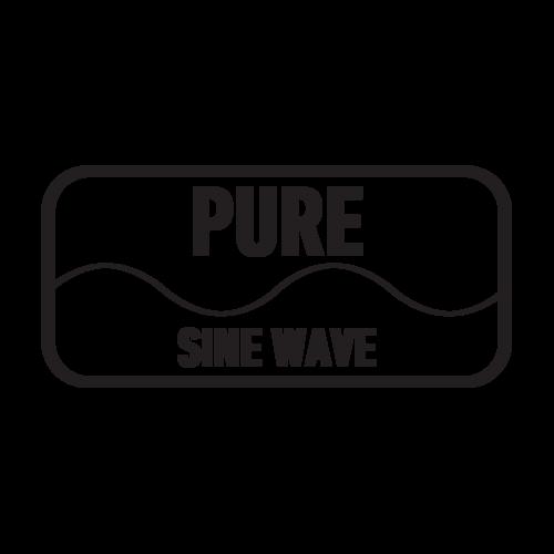 Pure-Sine-Wave-logo.png