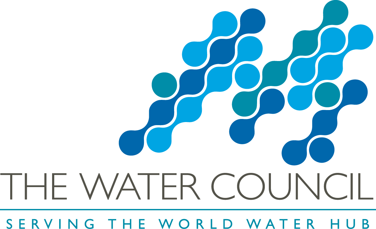 Water Council logo.png