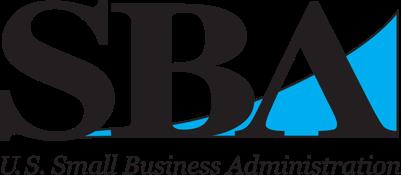 SAB-logo.png
