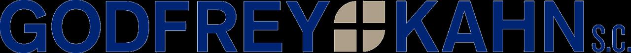 Godfry Kahn_logo.png