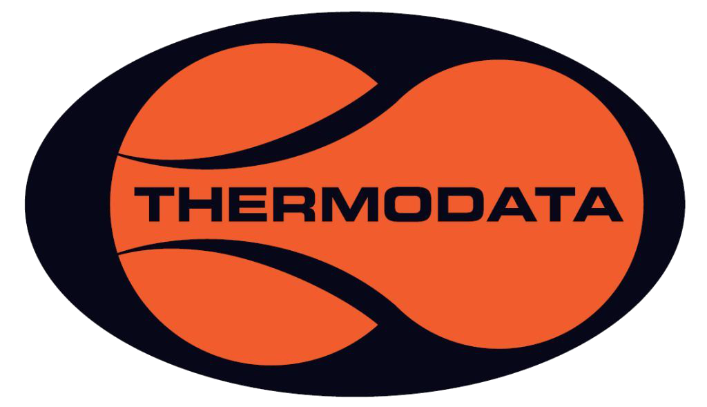 logo-Thermodata.png