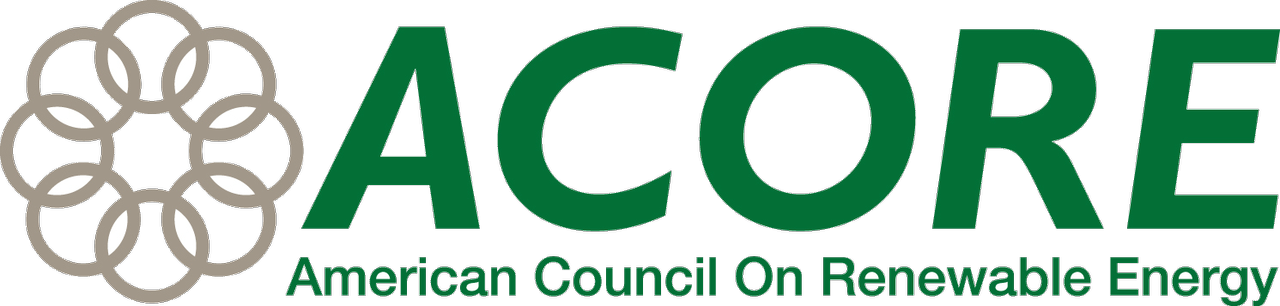 ACORE_Logo Final.png
