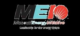 mei_logo.png