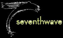 seventhwave-logo-Final.png