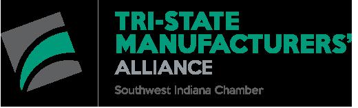 tri-state-manufacturing-logo.png