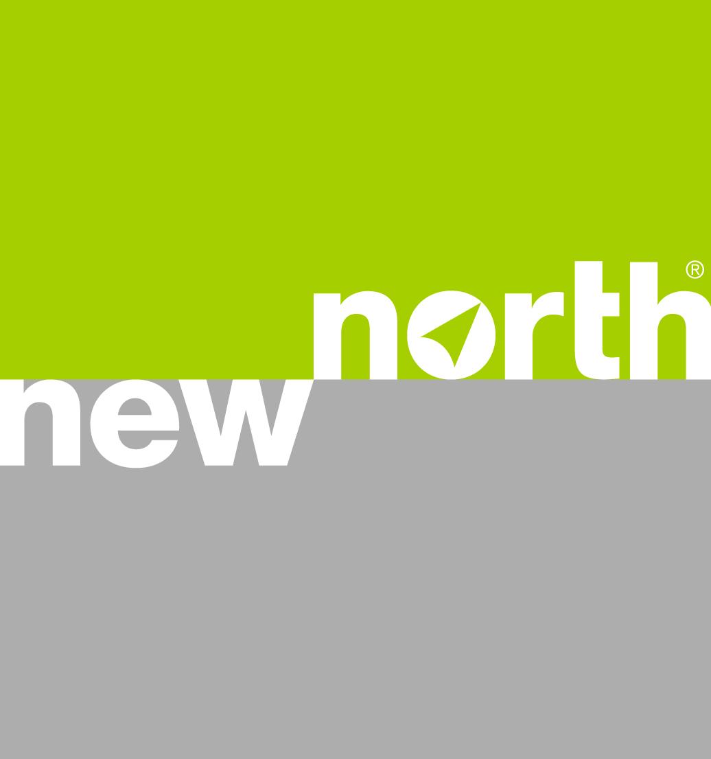 NewNorthR2C(1).jpg