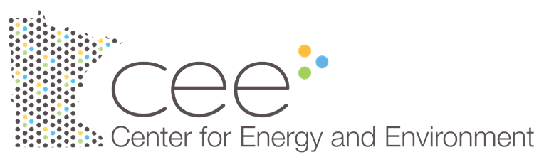 CEE-Logo_state-illustration.png