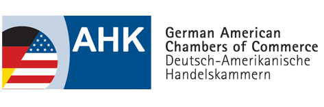 German AHK Logo final.png