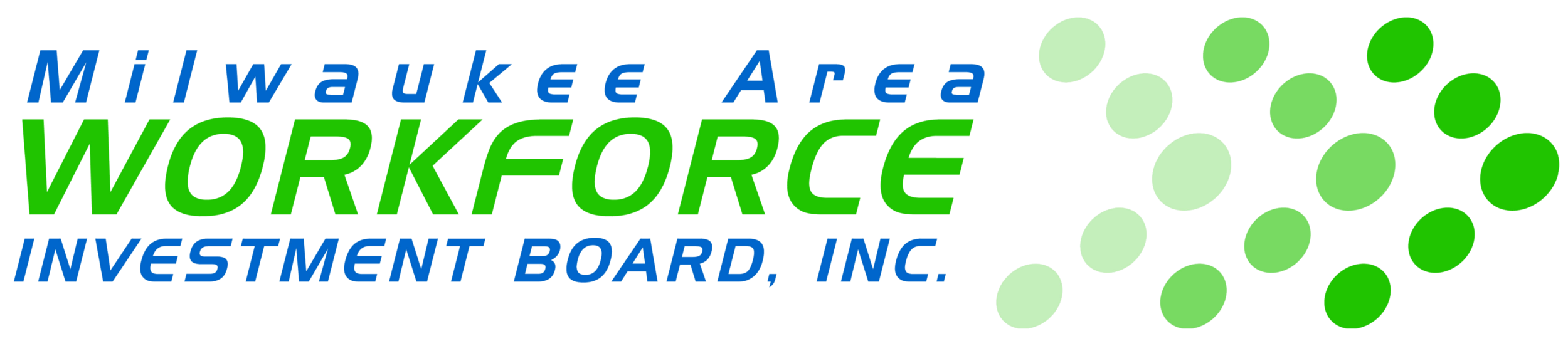 milw-area-workforce-board-logo final.png