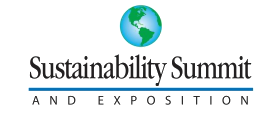 Sustainability logo-final.png