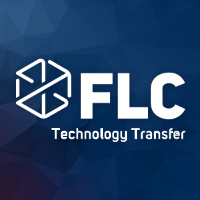FLC Logo final.png