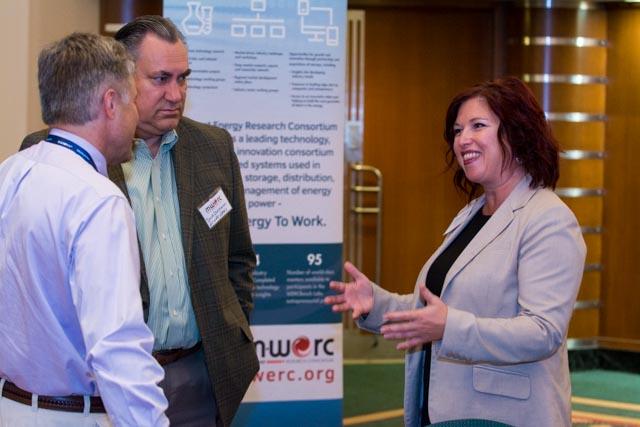 07-20-17_M-WERC_Meeting_Lo-Res_029.jpg