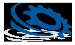 ProcessMachine& Automation sticky-logo.png