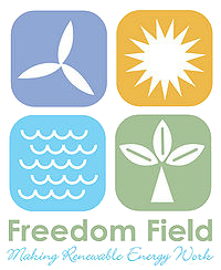200px-Freedom_Field_logo.png