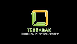 terraoak.png