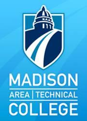 Madison Area Tech.jpg