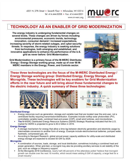 Grid Modernization.png