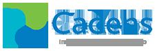 Cadens LLC