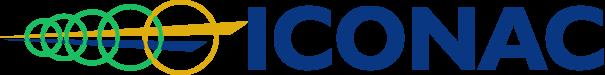 Iconac