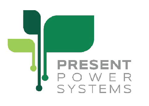 Present Power Systems