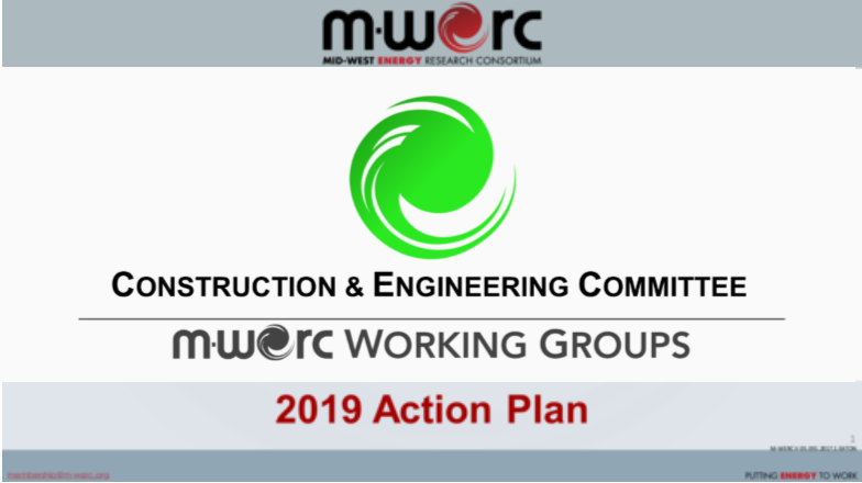 Construction Action Plan.png