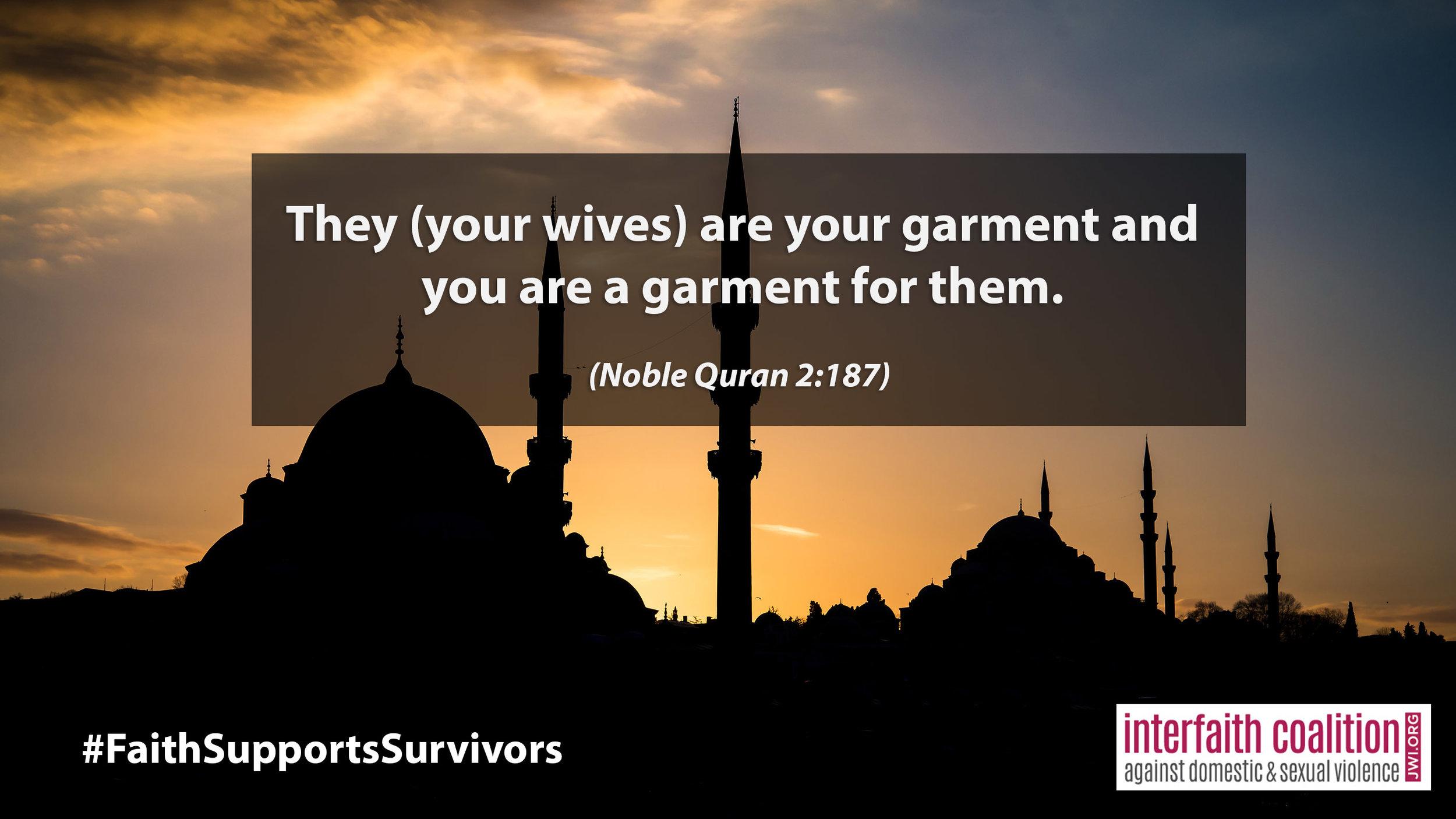 Quran quote 2.jpg
