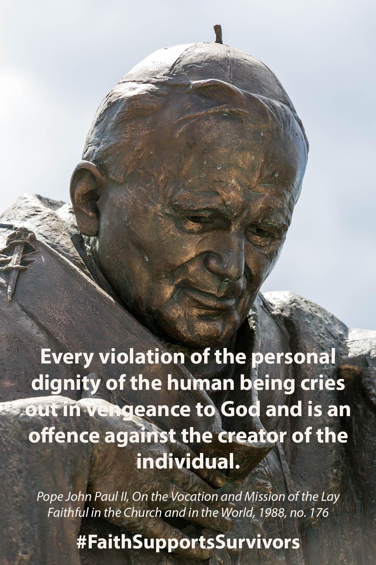 Pope JPII.jpg