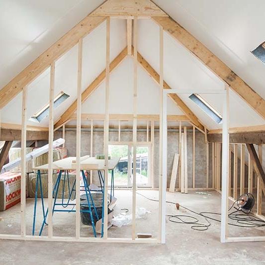 interior-framed-a-frame.jpg