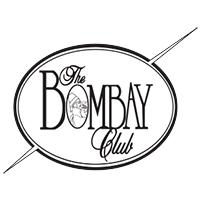 bombayclubresized.png