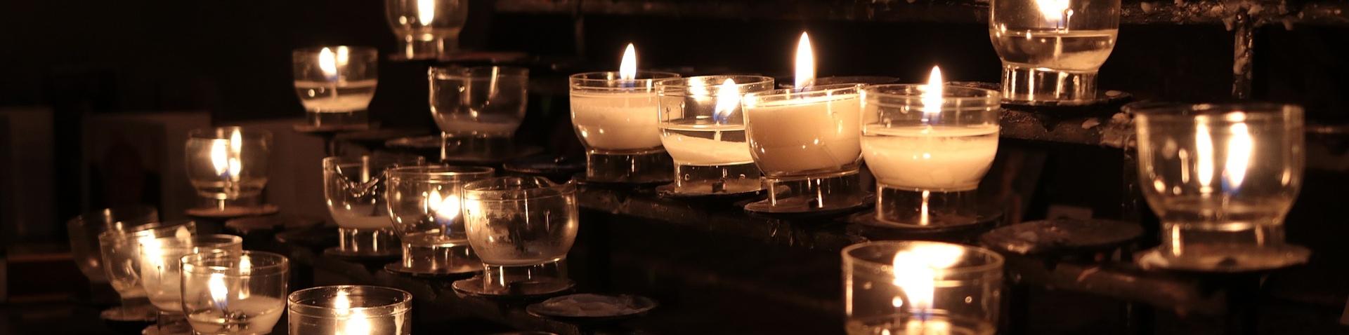 candles-2628575_1920.jpg