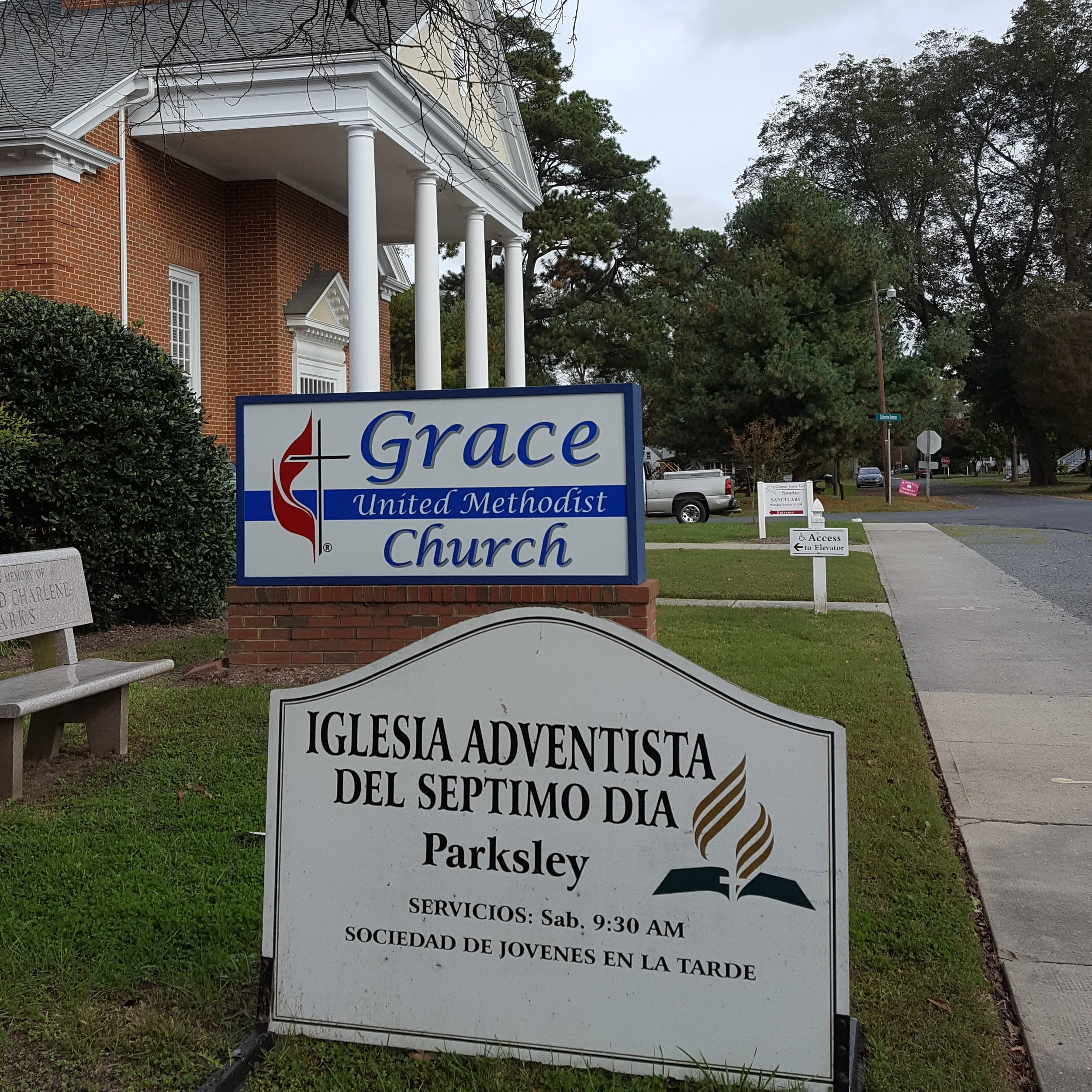 Adventista Grace.jpg