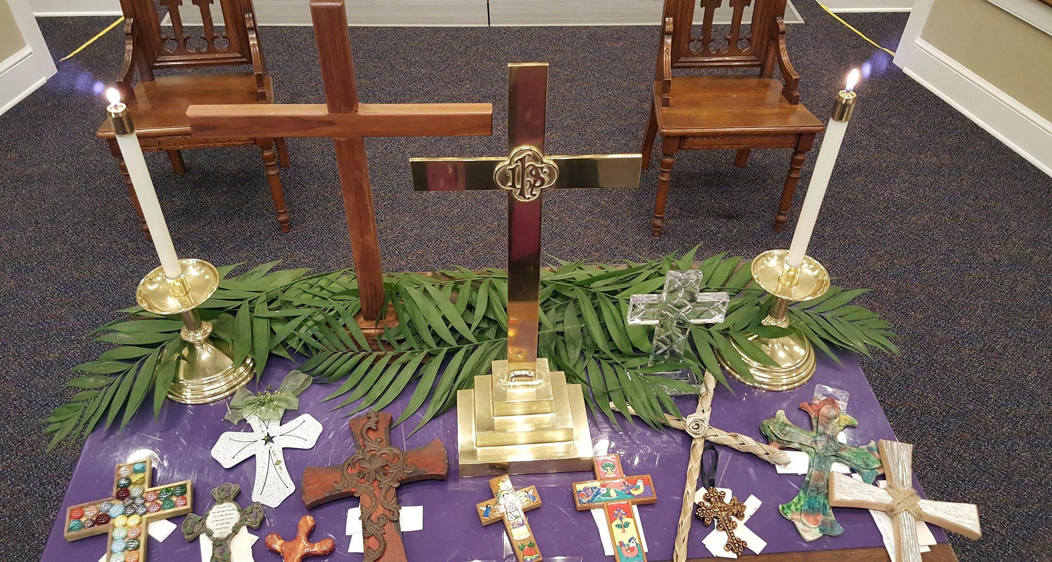 Crossed Altar.jpg