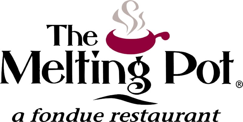the-melting-pot-logo.jpg