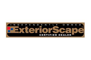 exteriorscape-dealers.png