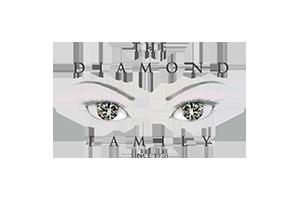 diamond-fam.png