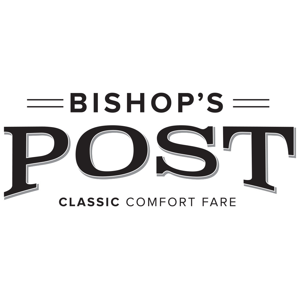 Bishop's Post   636-536-9404   www.bishopspost.com   16125 Chesterfield Pkwy West  Chesterfield, mo 63017