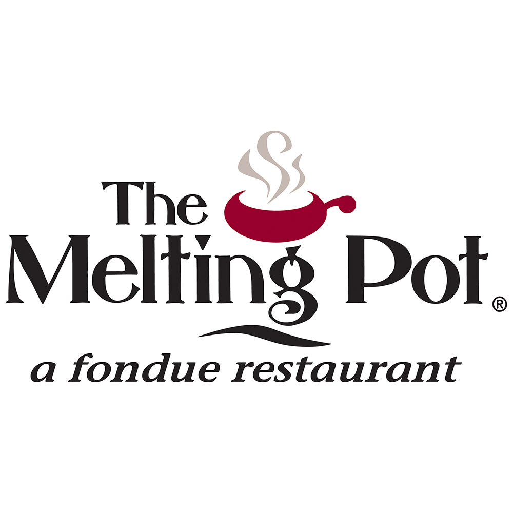 The melting Pot   636-207-6358   www.meltingpot.com/town-and-country-mo   294 LAmp and lantern village  chesterfield, mo 63017