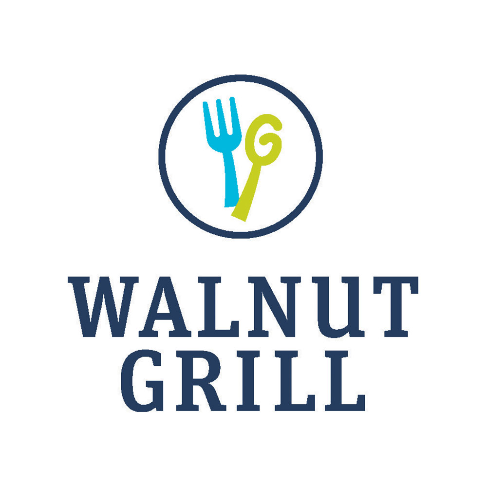 walnut grill   636-220-1717   www.eatwalnut.com/location/ellisville-mo   1386 Clarkson-clayton center  ellisville, mo 63011