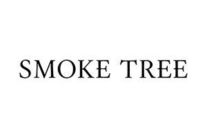 smoke-tree.jpg