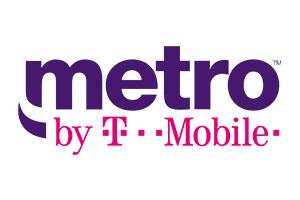 metro-tmobile.jpg