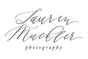 lauren-muckler_sponsor-logo.jpg