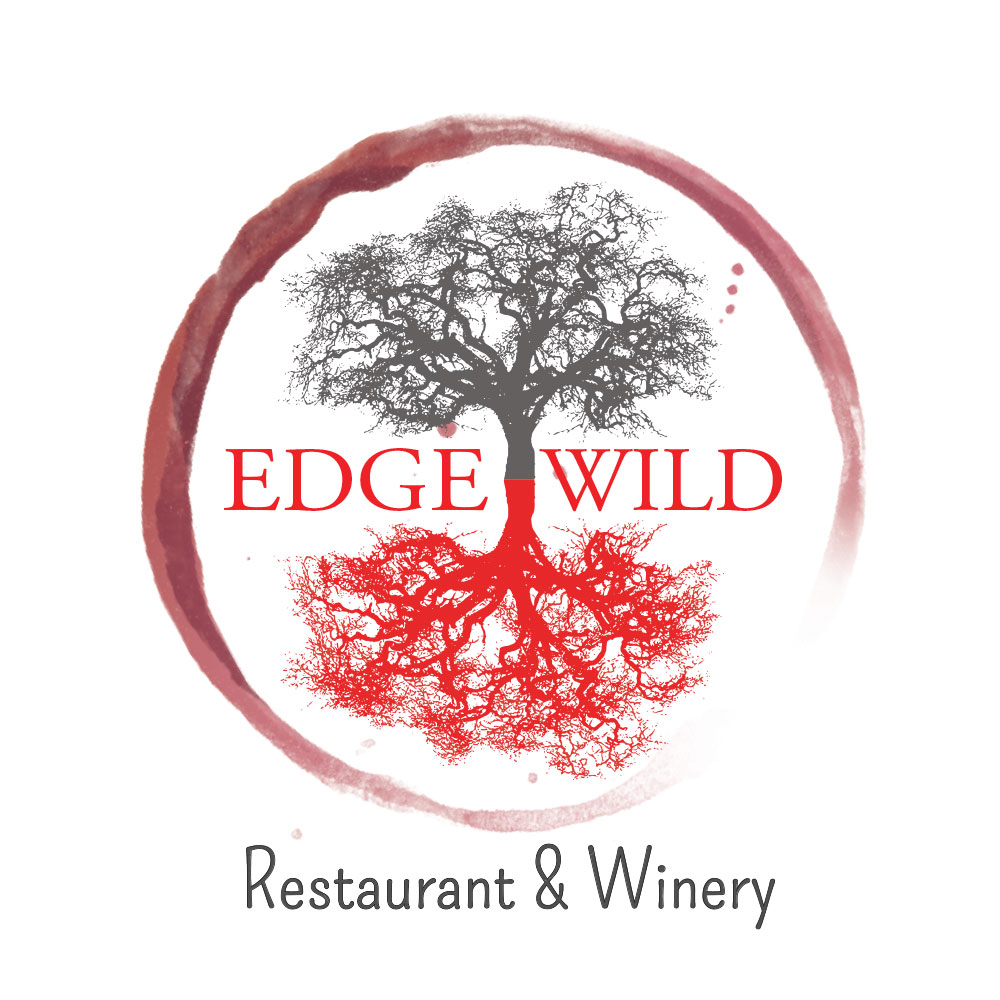 Edgewild (chesterfield)   636-532-0550   www.edgewildwinery.com/ew-home.html   550 Chesterfield Center  Chesterfield, MO 63017