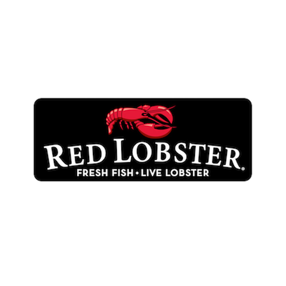 Red lobster- chesterfield   636) 536-0899   WWw.redlobster.com   17204 Chesterfield Airport Rd  Chesterfield, MO 63005