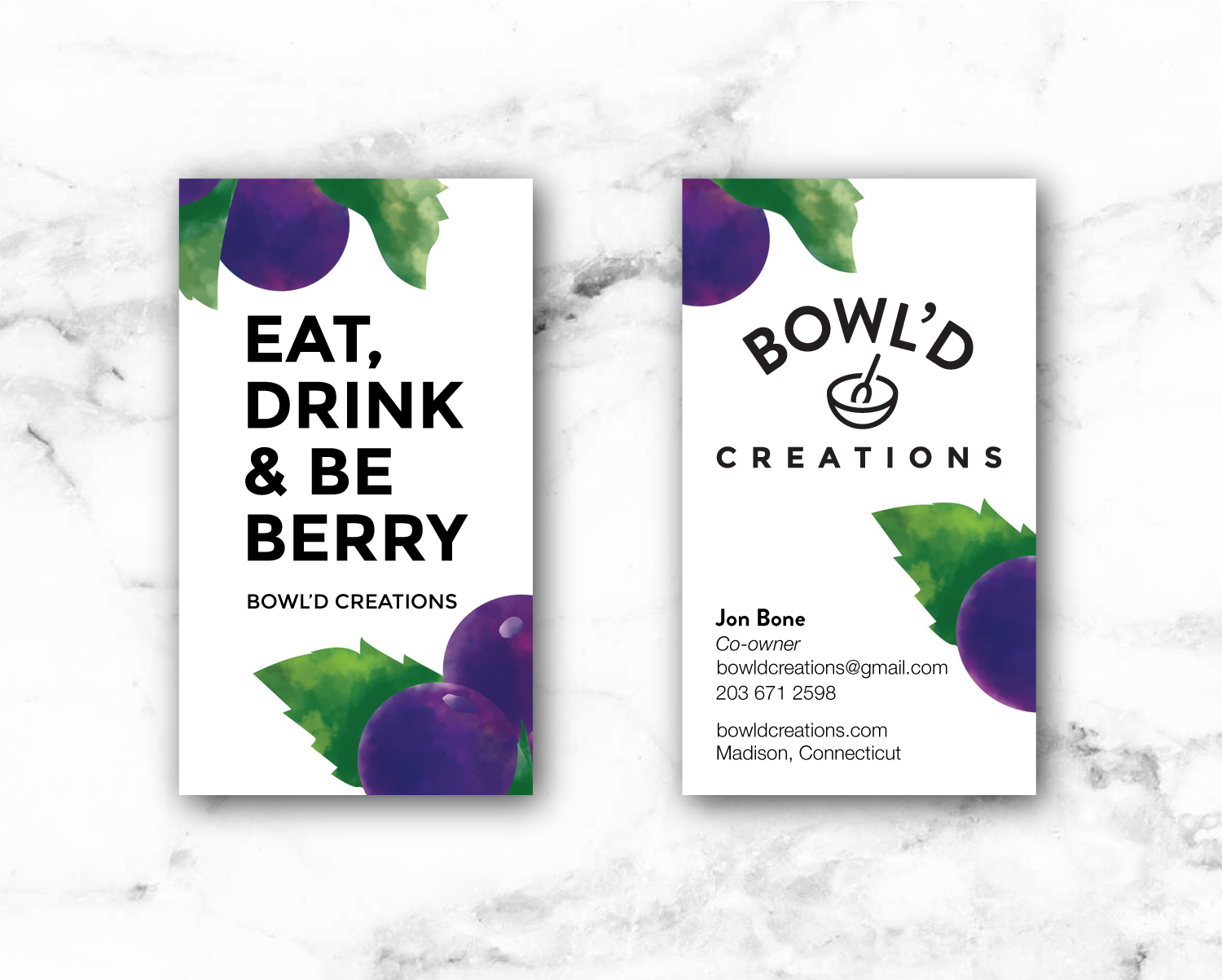 BrittanyWhitemanDesign_BowldCreations_BusinessCards.png