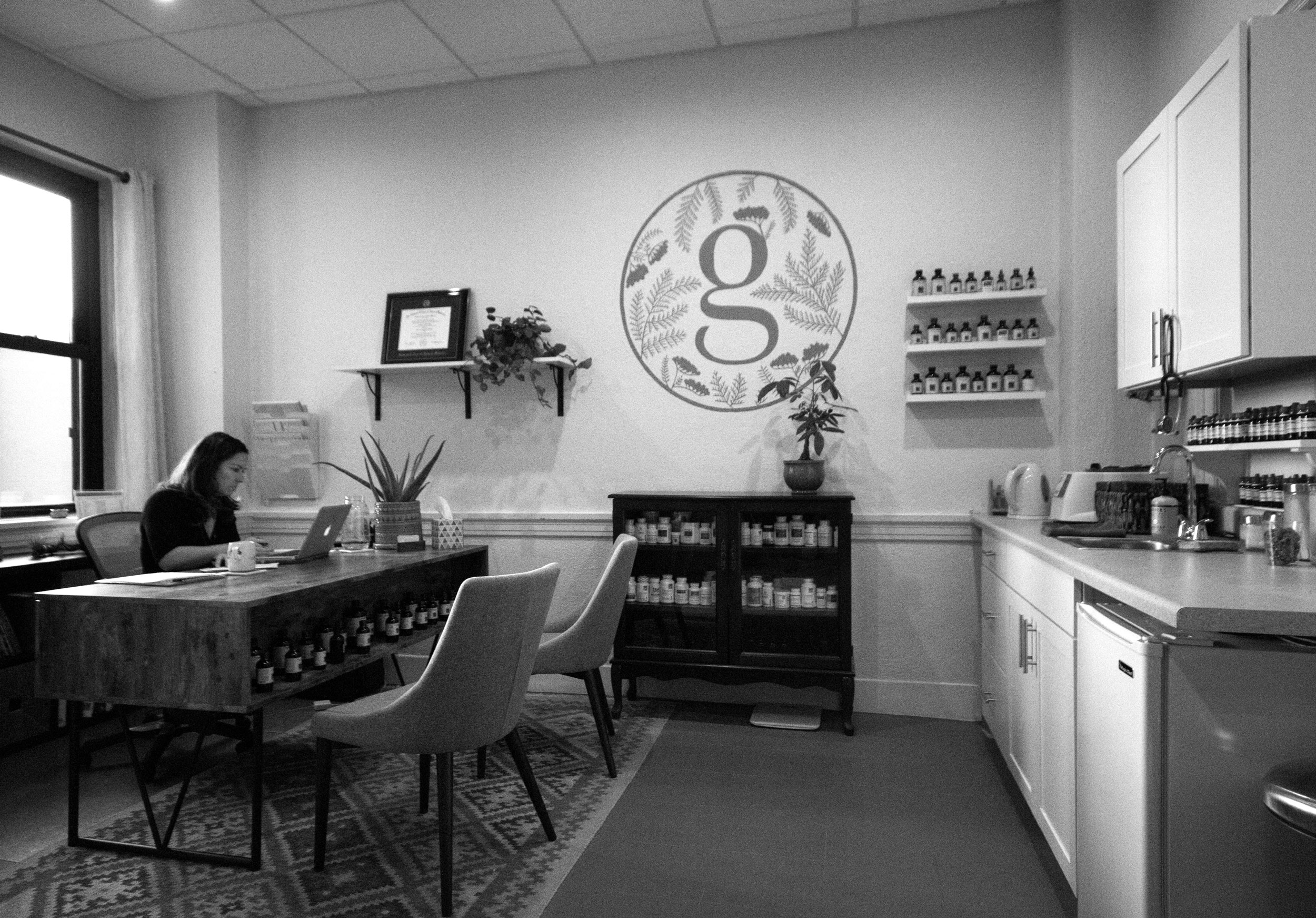 GoodMedicine_Office_BlackWhite_IMG_8878.jpg