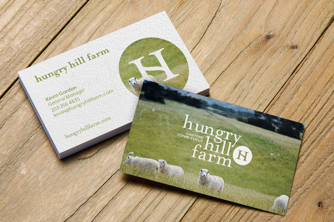 HHF_BusinessCards_Mock-upBackground__01.jpg