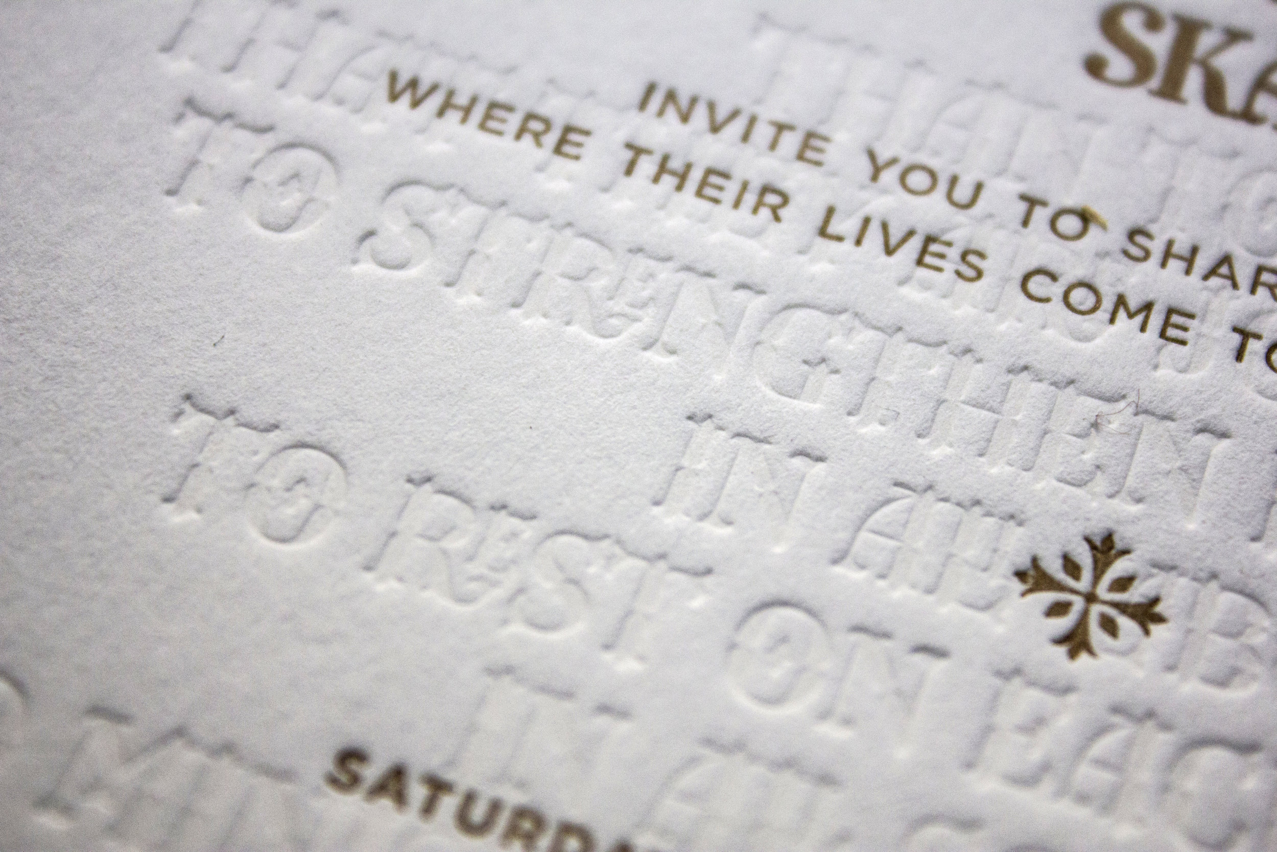 Whiteman_Invitation_Detail_04_5000.jpg